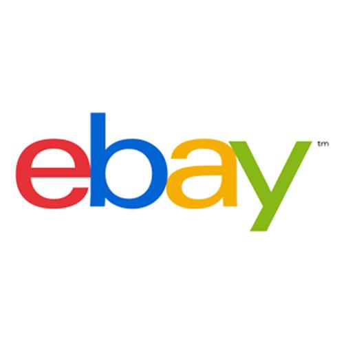 ClientLogo-Ebay500x500.png