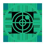ICON-Radar-Circle-Green.png