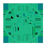 ICON-UmbrellaArrow-Circle-Green.png