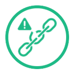 ICON-LinkChain-Circle-Green.png