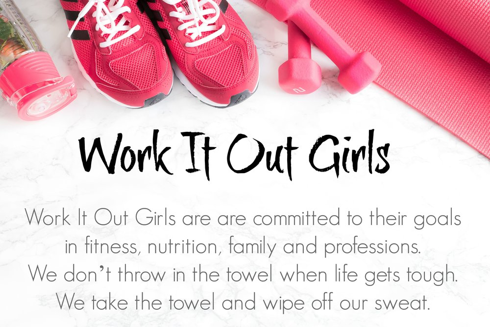work it out girls.jpg