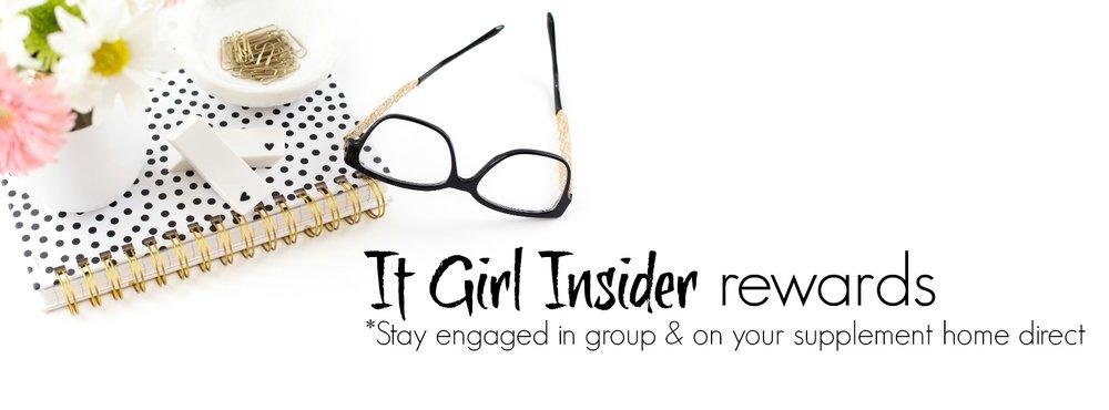 it girl insider.jpg