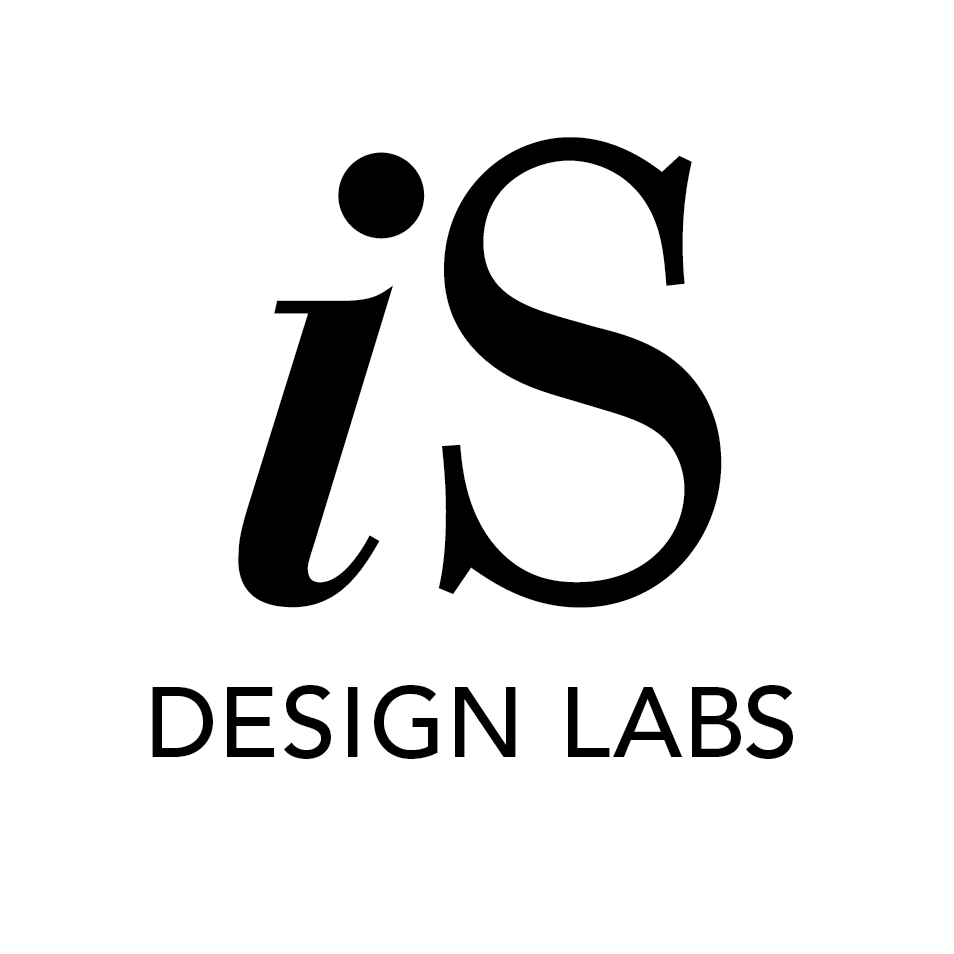 IS design labs