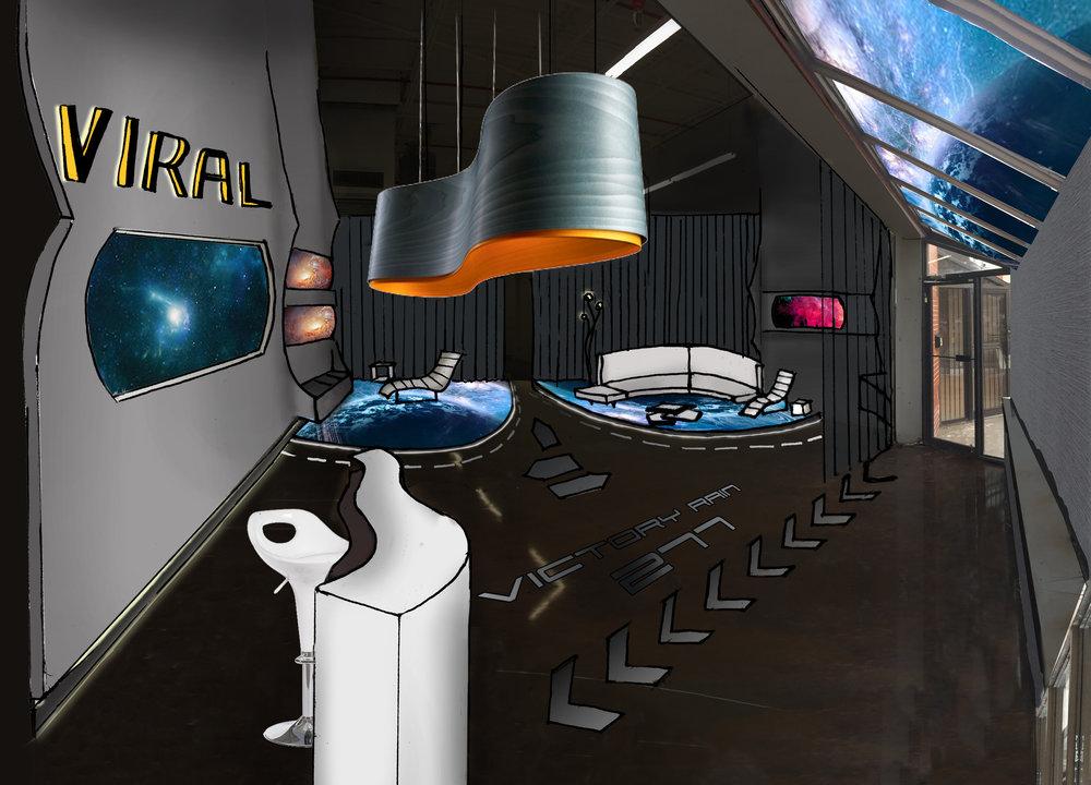Concept Art 2