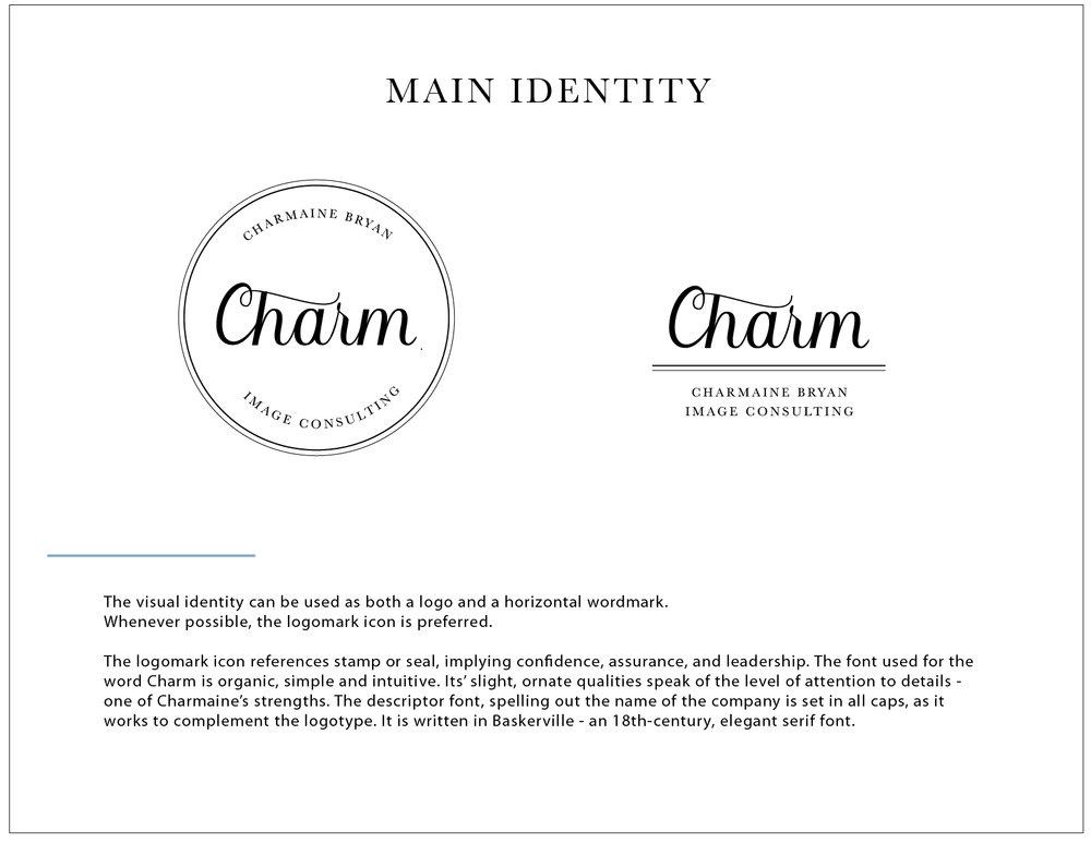Charm BrandStandards Aug2-03.jpg