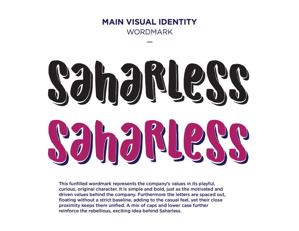 Saharless_BrandStandards_F-03.jpg