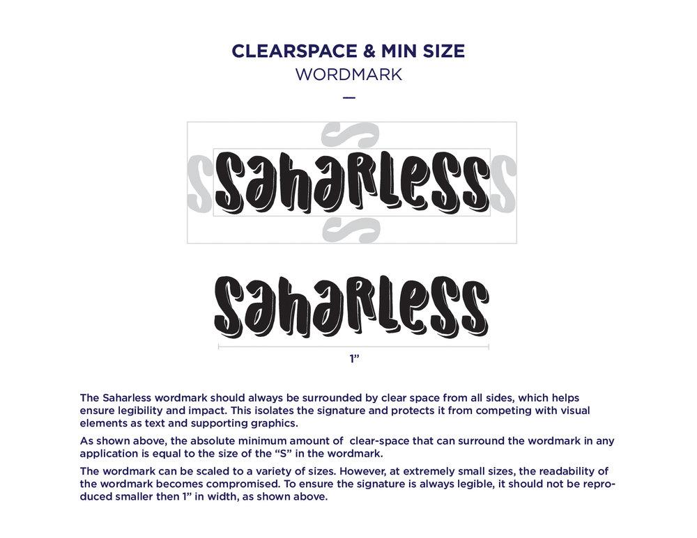 Saharless_BrandStandards_F-05.jpg