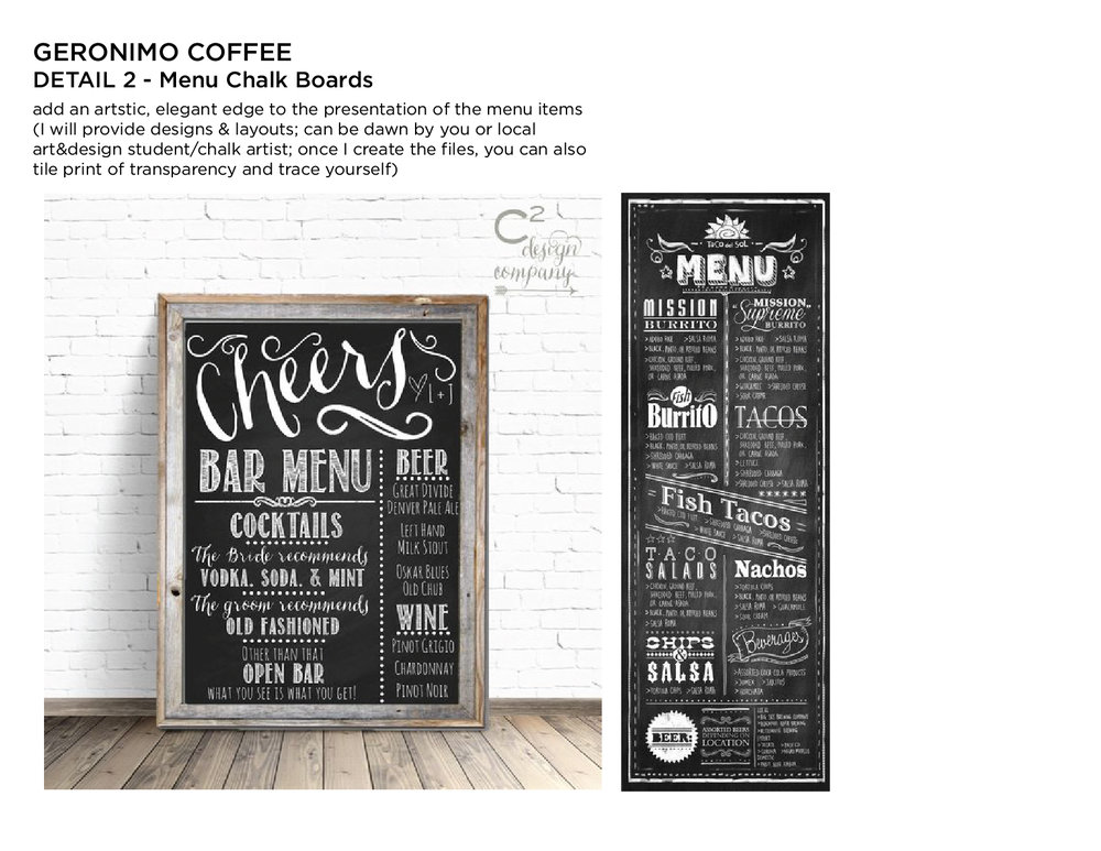 GeronimoCoffee_BrandStatement_Interior CreativeDirection-02.jpg