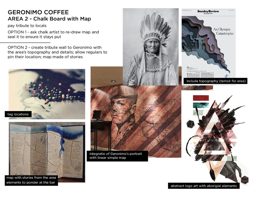 GeronimoCoffee_BrandStatement_Interior CreativeDirection-03.jpg