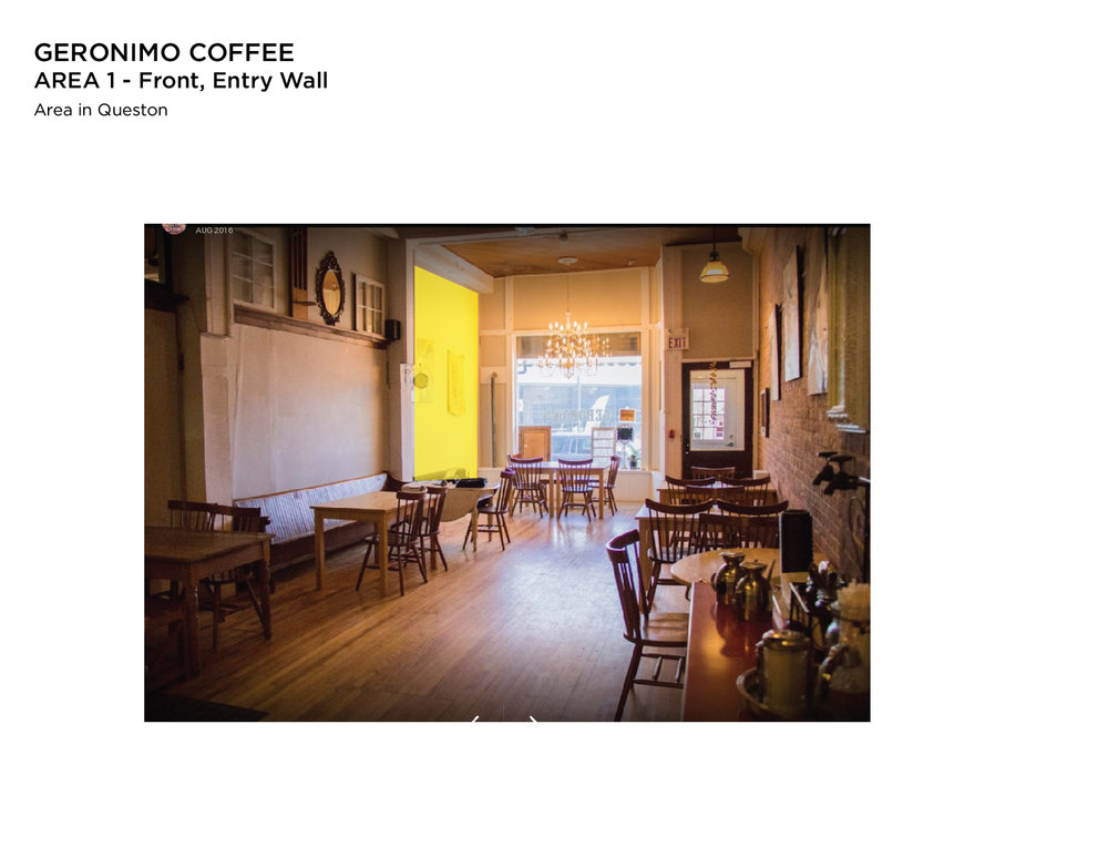GeronimoCoffee_BrandStatement_Interior CreativeDirection-04.jpg