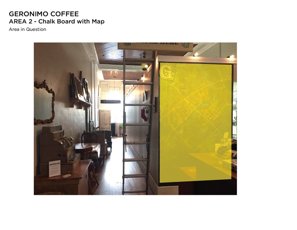 GeronimoCoffee_BrandStatement_Interior CreativeDirection-06.jpg