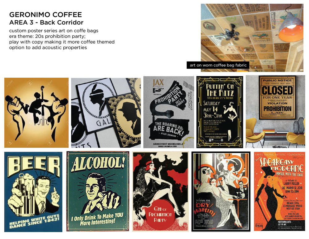 GeronimoCoffee_BrandStatement_Interior CreativeDirection-08.jpg