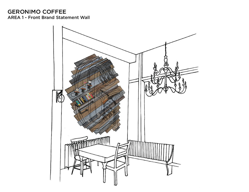 GeronimoCoffee_BrandStatement_Area1 [Recovered]-02.jpg