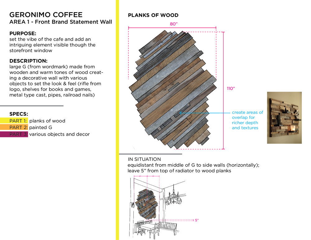 GeronimoCoffee_BrandStatement_Area1 [Recovered]-01.jpg