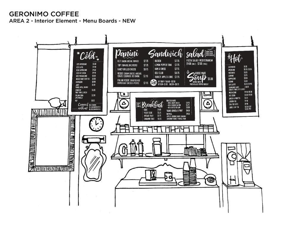 GeronimoCoffee_BrandStatement_Area2-02.jpg