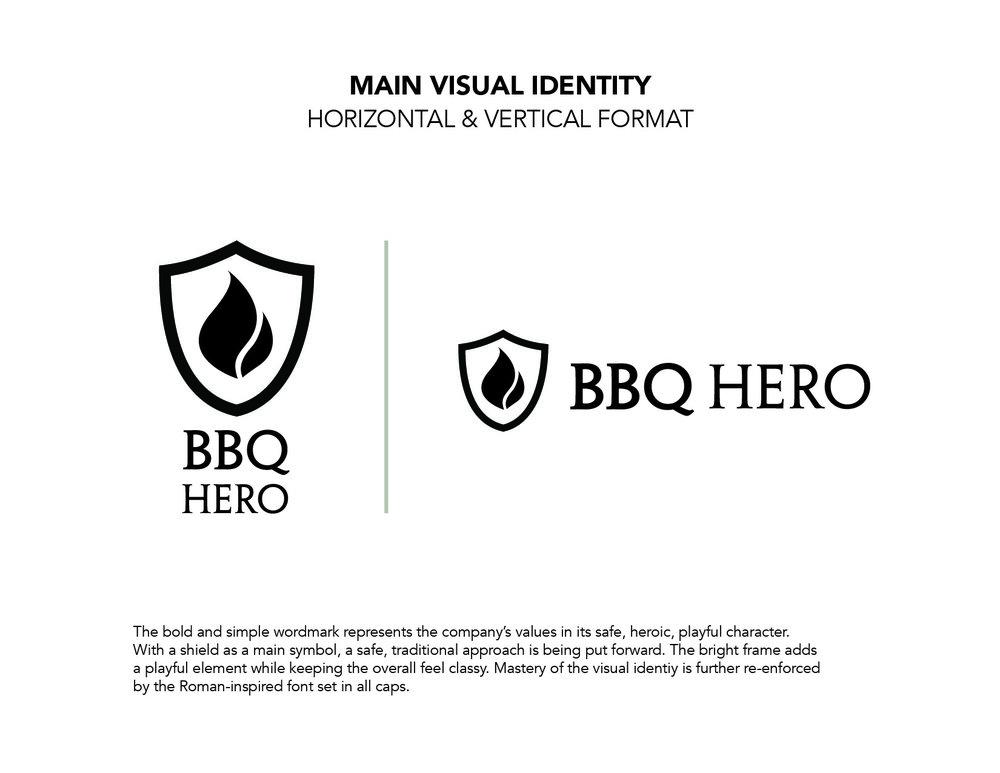 BbqHero BrandStandards-02.jpg
