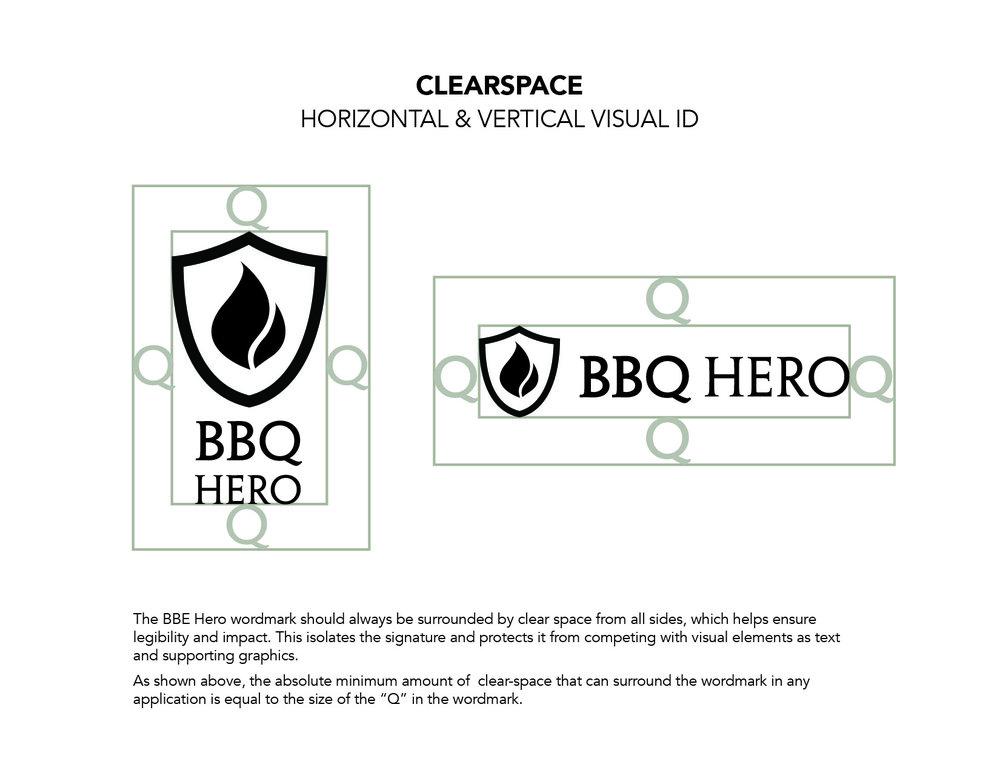 BbqHero BrandStandards-03.jpg