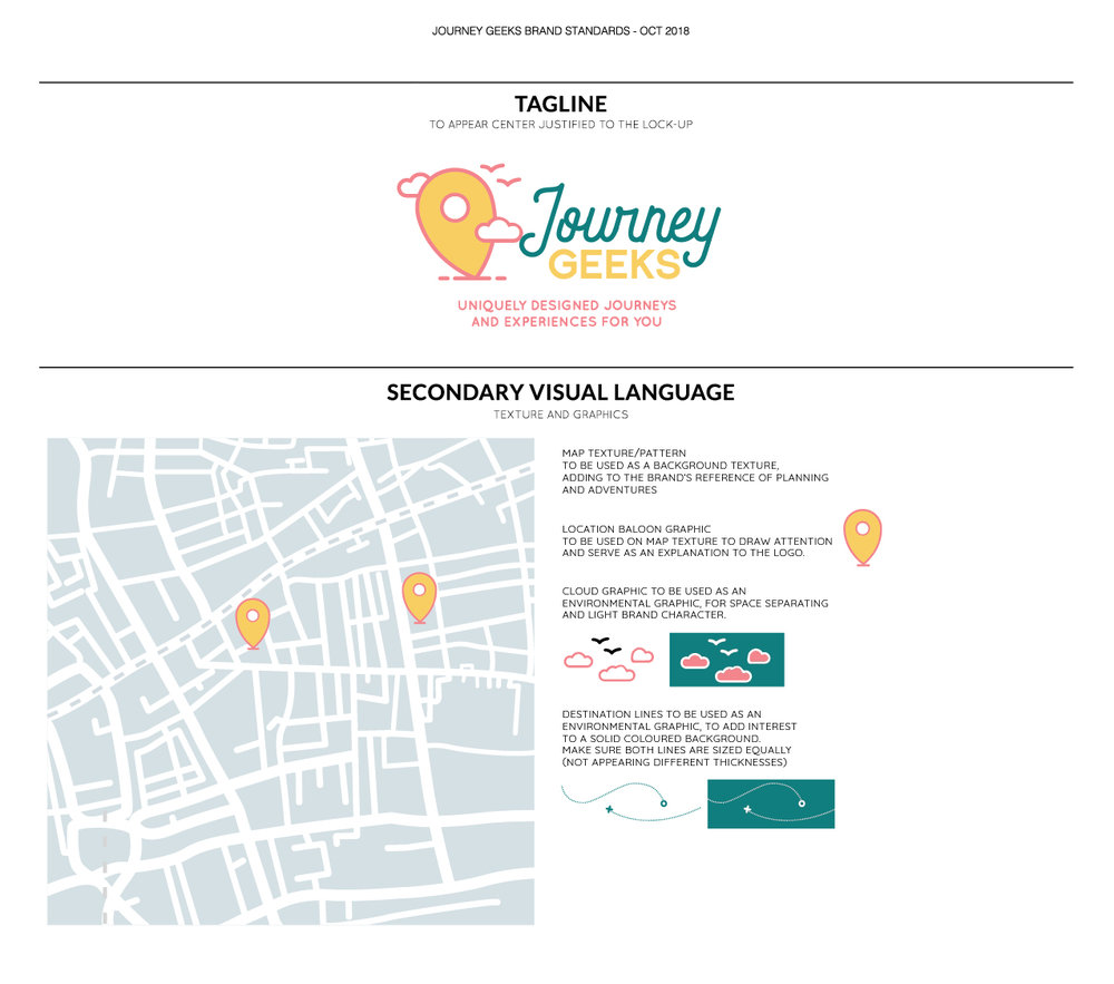 JourneyGeeks BrandStandards outlined-02.jpg