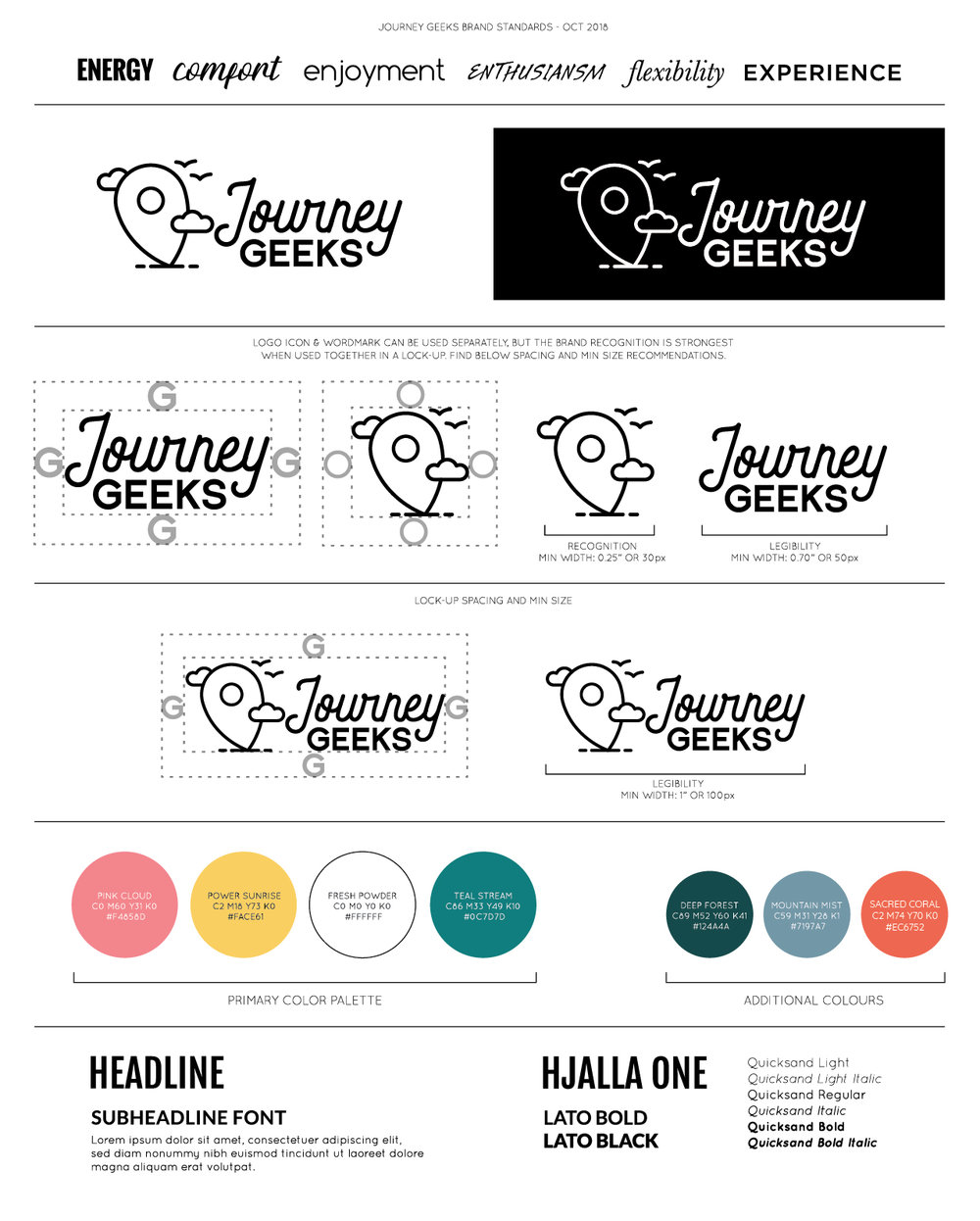 JourneyGeeks BrandStandards outlined-01.jpg