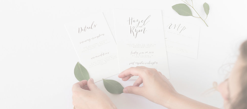 WeddingStationery-MinimalistWeddingStationery-Calligrapher-WeddingInvitationDesigner-TrueNorthPaperCo-BirminghamAlabama.jpg