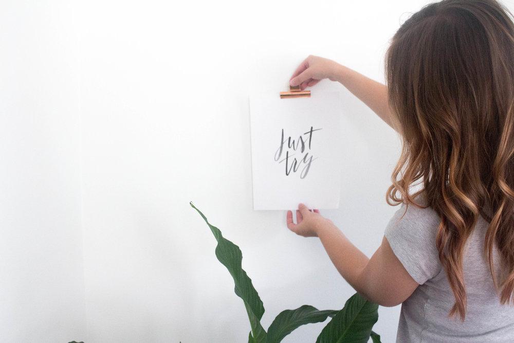 printable-design-minimalist-simple-calligrapher-truenorthpaperco.jpg
