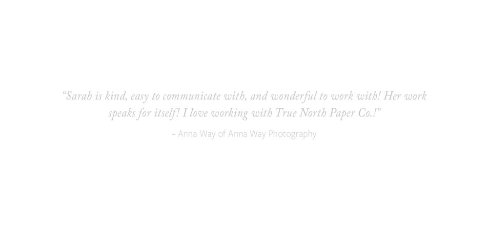 Calligrapher-MinimalistDesign-ModernCalligraphy-TrueNorthPaperCo.png
