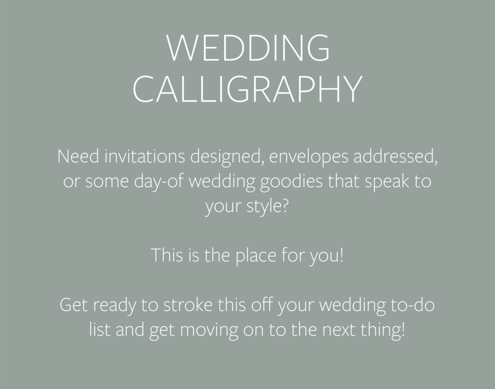 WeddingCalligraphy-ModernCalligraphy-Services-TrueNorthPaperCo.png