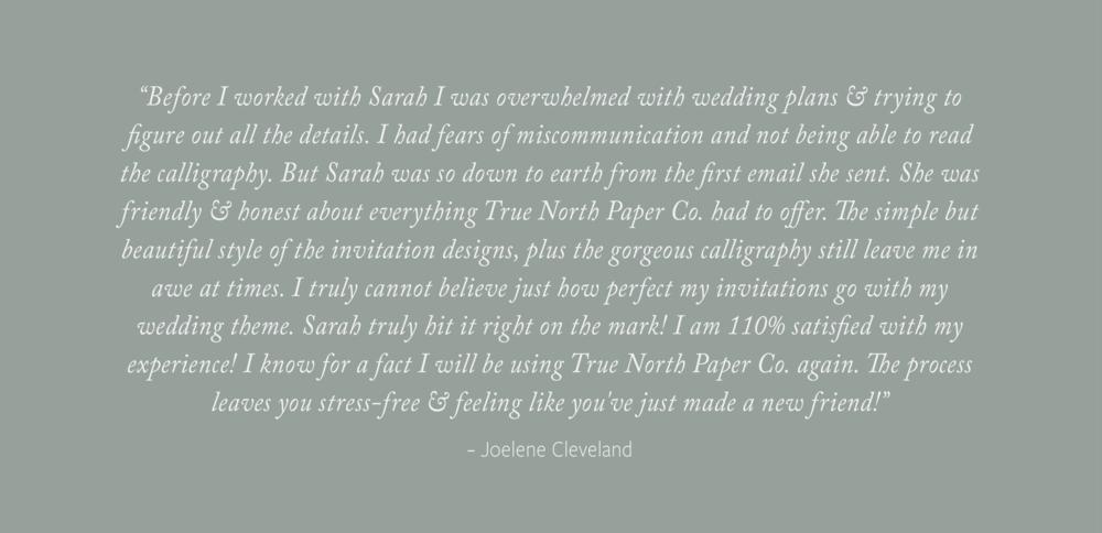 CustomInvitations-WeddingStationery-MinimalistDesigner-Calligrapher-TrueNorthPaperCo.png