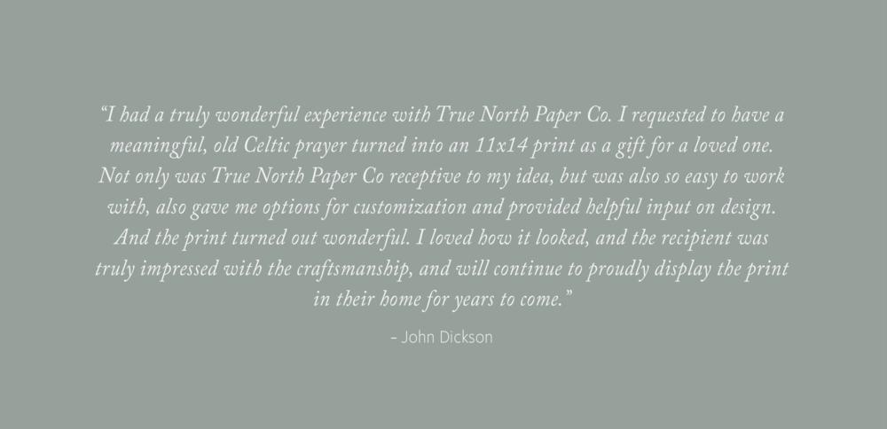 CustomPrint-Calligraphy-Calligrapher-MinimalistDesign-BirminghamAlabama-TrueNorthPaperCo.png