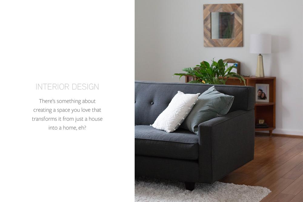 FavoriteThings-InteriorDesign-TrueNorthPaperCo.png