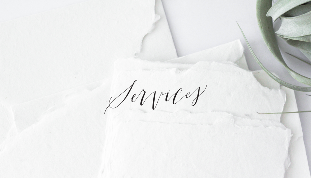 Calligrapher-Birminham-Alabama-ModernCalligraphy-Services.png