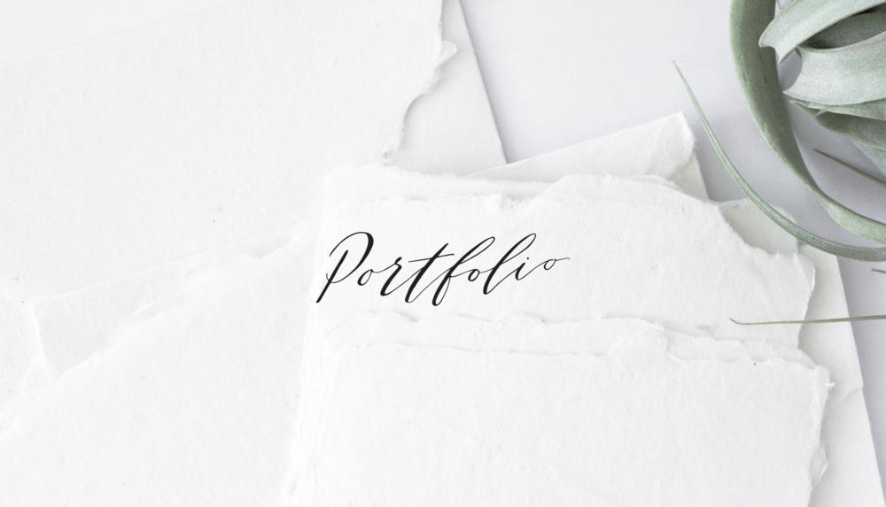 Calligrapher-Portfolio-Birminham-Alabama-ModernCalligraphy-Services.png