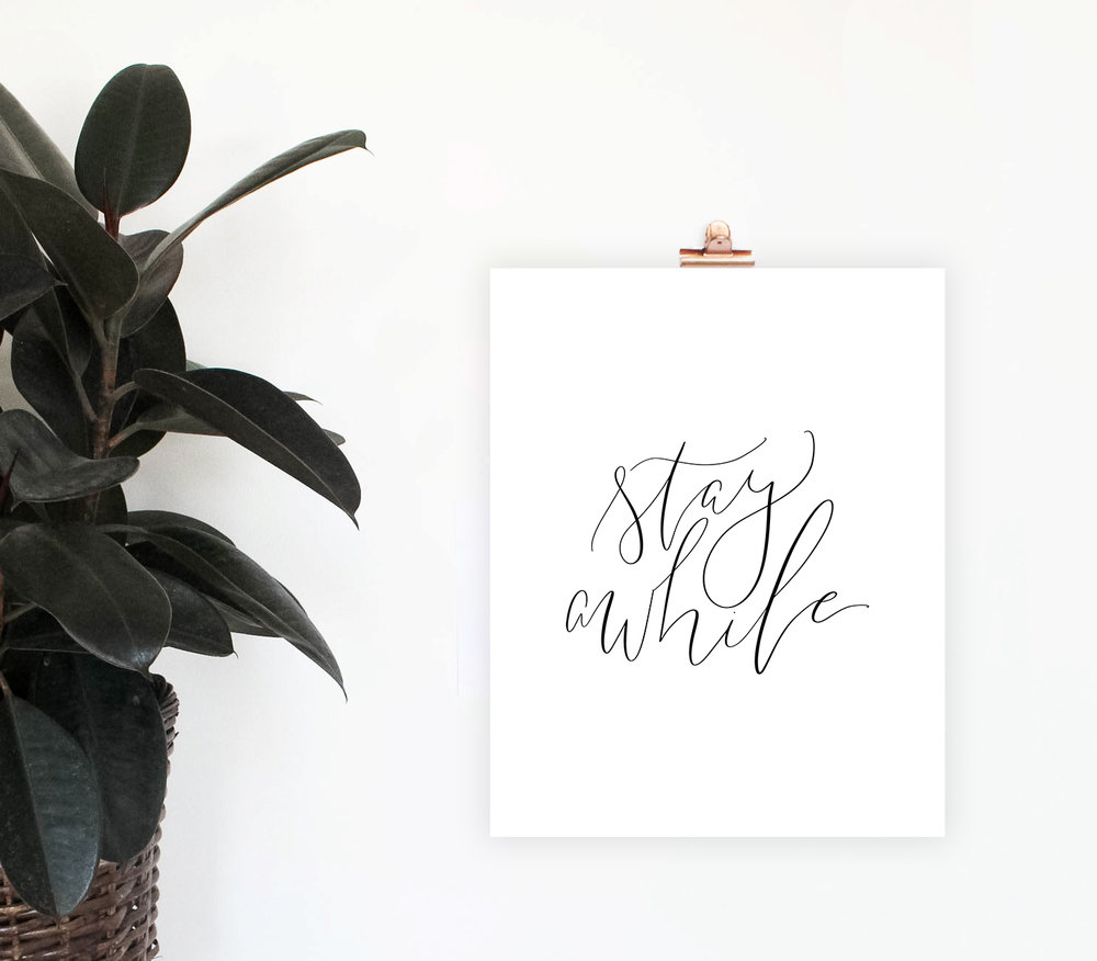 StayAwhile-PrintableWallArt-MinimalistHomeDecor-WelcomingHomeDecor-DIYPrintable.jpg