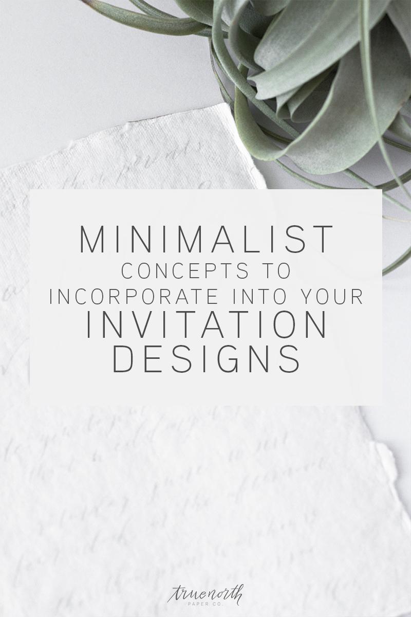 Minimalist-concepts-to-incorporate-into-your-wedding-invitation-designs-truenorthpaperco.jpg