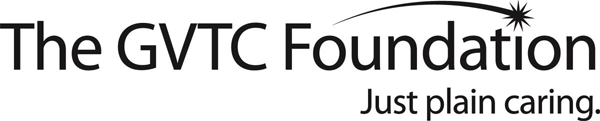 New-GVTC-Foundation-Logo-Black-png copy.png