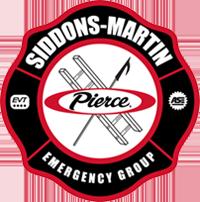 Siddons-Martin.png