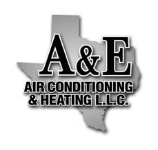 A&E Air.jpg