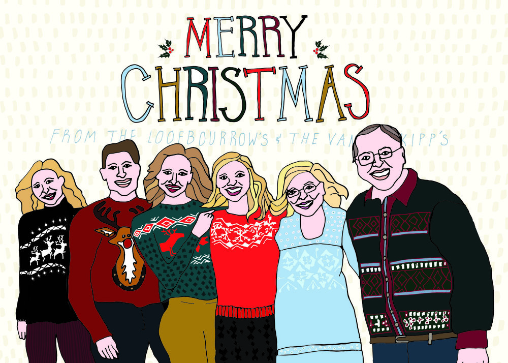 Final Loofbourrow Christmas Card 11.3.15-1.jpg