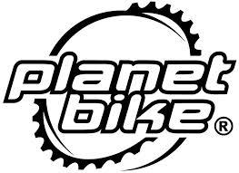 planetbikelogo.jpg