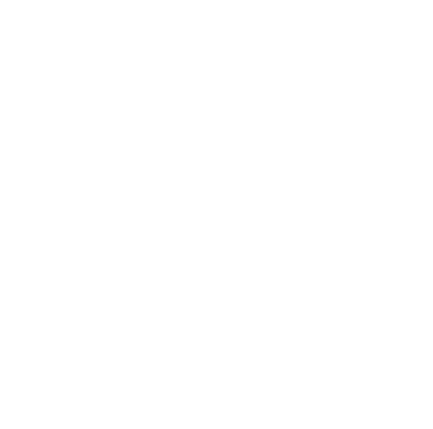 Pedal To The People