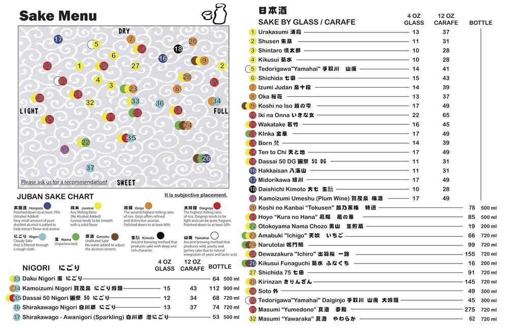 Juban-Drink-Menu-Sake-11-o copy.jpg