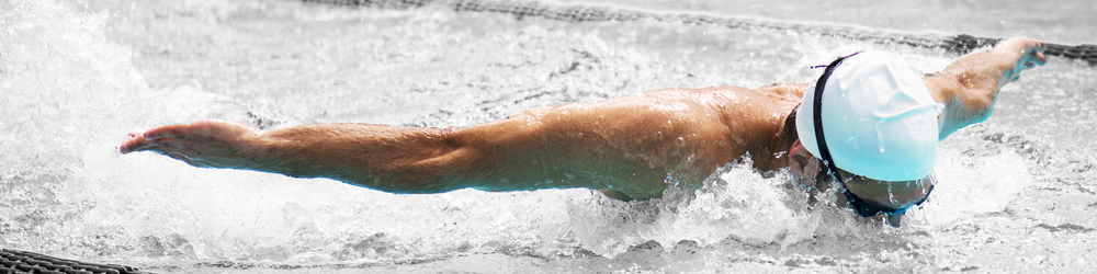 competitive swimmer grayscale3.jpg