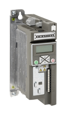 Emotron VS30-23 Variable Frequency Drive