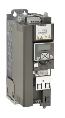 Emotron VS30-40 Variable Frequency Drive