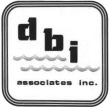 DBI.jpg