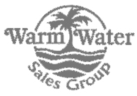 WARM WATER SALES.jpg