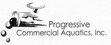 PROGRESSIVE COMMERCIAL AQUATICS.png