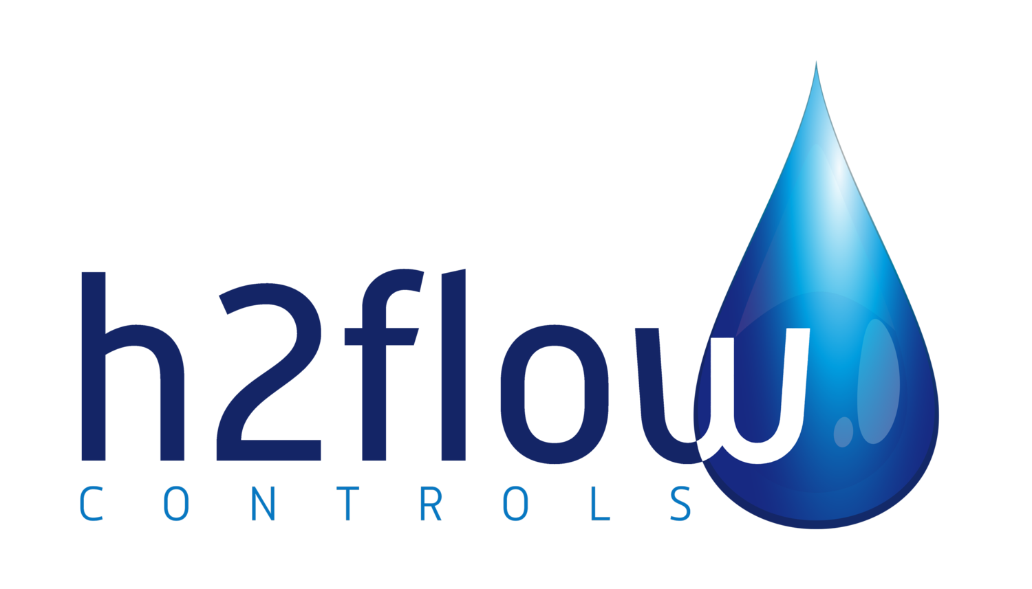 M20 Shaft Power Monitor H2flow Controls Which Displays The Cost Of Powering Monitored Load