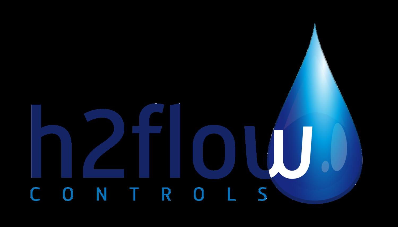 www.h2flow.net