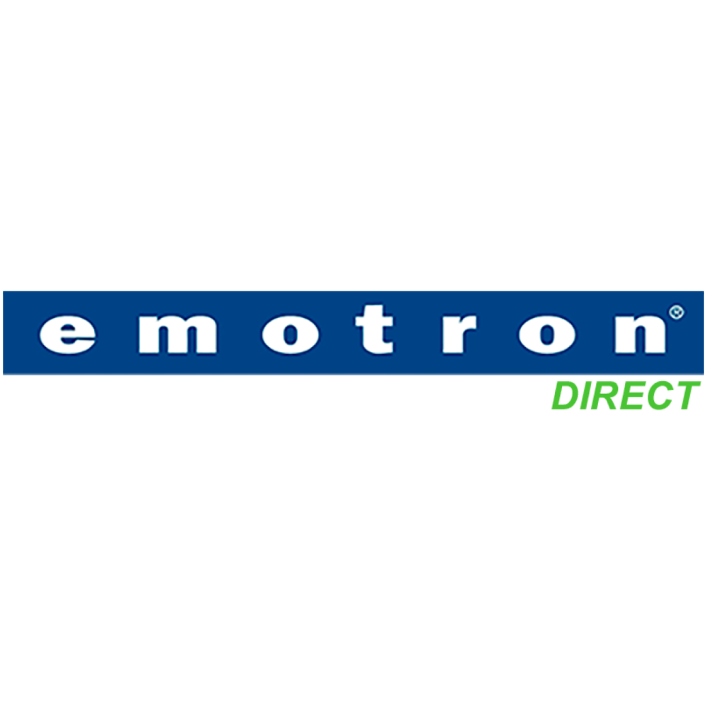 EmotronDirect.png